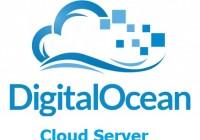 Cara Menyewa Cloud Server di DigitalOcean dan membuat Droplet DigitalOcean