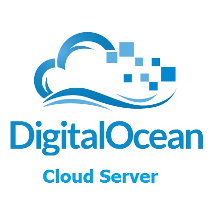 Cara Menyewa Cloud Server di DigitalOcean dan membuat Droplet DigitalOcean