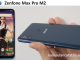 Spesifikasi ASUS Zenfone Max Pro M2 ZB631KL