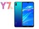 spesifikasi Y7 Pro 2019