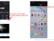 Cara Mengaktifkan Multi Window di Samsung