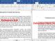 hasil penerjemahan keseluruhan dokumen
