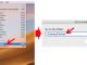 Cara Menghapus Cache Macbook untuk Menghemat Kapasitas Ruang Penyimpanannya