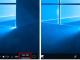 Cara Menghilangkan Jam dan Tanggal di Taskbar Windows 10