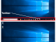 Cara Menyembunyikan Taskbar Windows 10 secara Otomatis